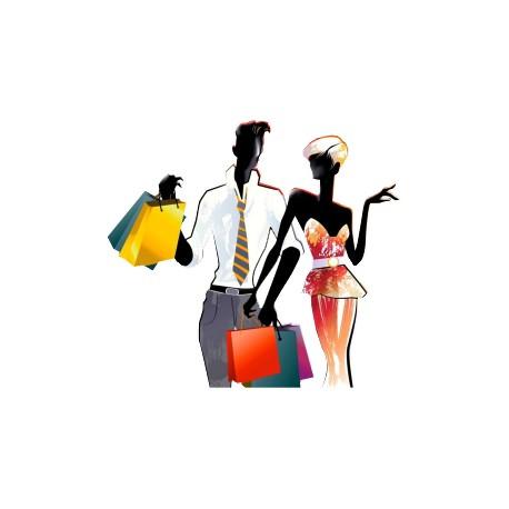 www.promozioniabbigliamento.it
