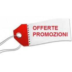www.promozionibenzina.it