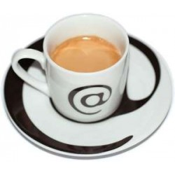 www.promozionicaffe.it