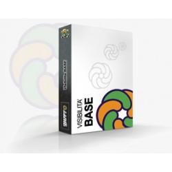 Pagina Visibilità BASE