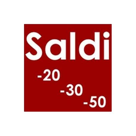 www.saldichiari.it