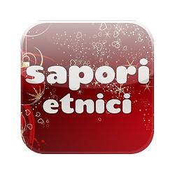 www.saporietnici.it