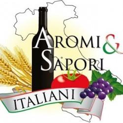 www.saporiregioni.it