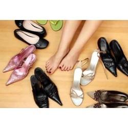 www.scarpe-comode-per-uomo-donna.it