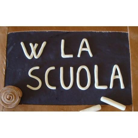 www.schoolmagazine.it