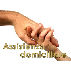 www.serviziassistenzadomicilio.it