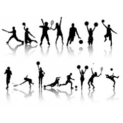 www.sportaroma.it