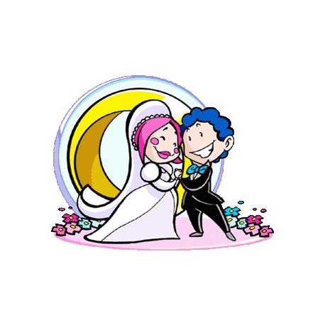 www.sposarearoma.it