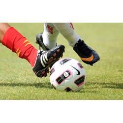 www.squadresportive.it