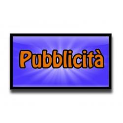 www.stampepubblicitarie.it