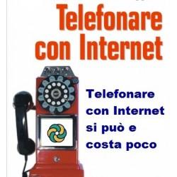 www.telefonareconinternet.it