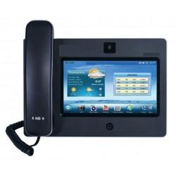 www.telefonovideo.it