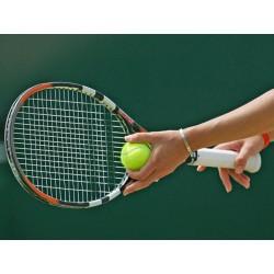 www.tennisaroma.it