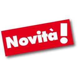 www.tuttenovita.it