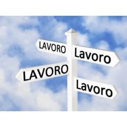 www.tuttolavoro.eu