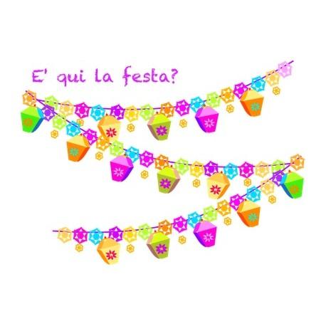 www.tuttoperlefeste.it