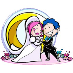 www.tuttopermatrimonio.it