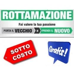 www.tuttorottamazione.it