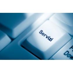 www.tutto-servizi.it