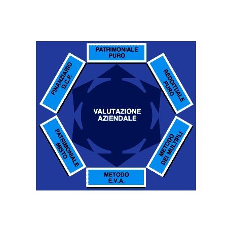 www.valutazioneaziende.it