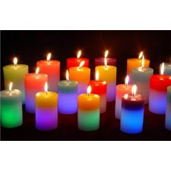 www.vendita-candele.it
