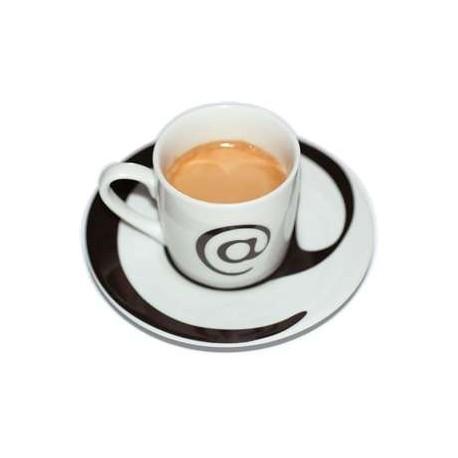 www.venditacapsuleecialdecaffe.it