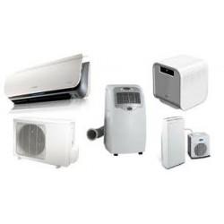 www.vendita-climatizzatori.it