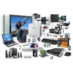 www.vendita-elettronica.it