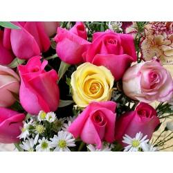 www.vendita-fiori.it