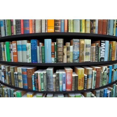 www.vendita-libri.it