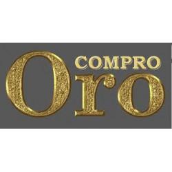 www.vendita-oro.it