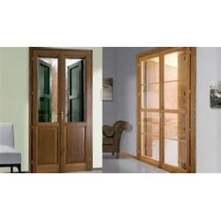 www.vendita-porte-finestre.it