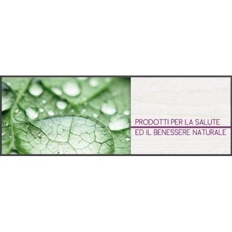 www.venditaprodottisalute.it
