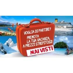 www.viaggiorisparmio.it