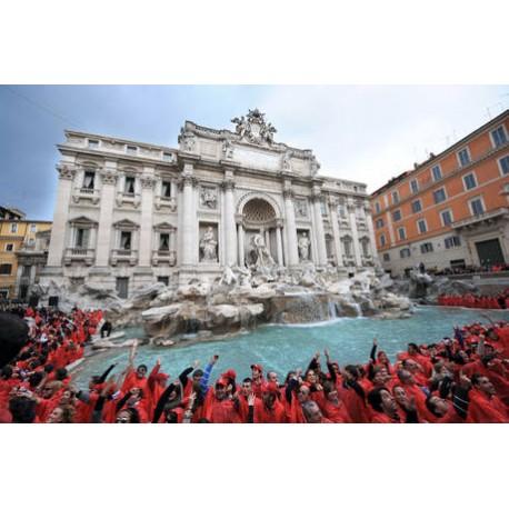 www.visitare-roma.it
