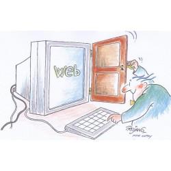 www.webrooming.it