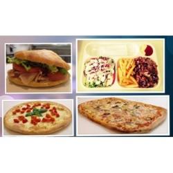 www.ristorazione-veloce.it
