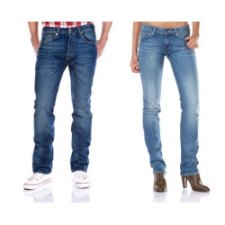 www.vendita-jeans.it