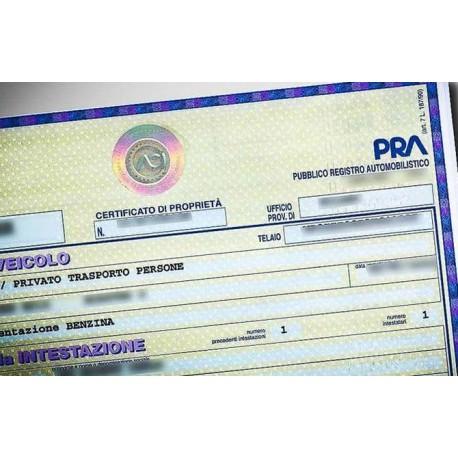 www.gestionepraticheauto.it