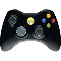 www.gameconsole.it