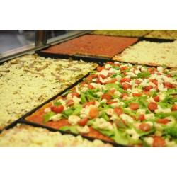 www.pizzaartigianale.it