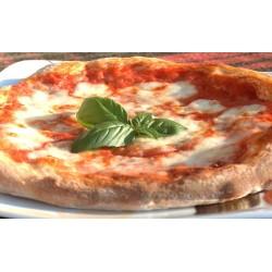 www.ristorantispecialitapizza.it