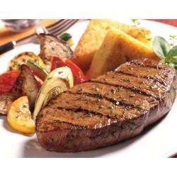 www.ristorantispecialitacarne.it