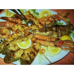 www.ristorantispecialitapesce.it