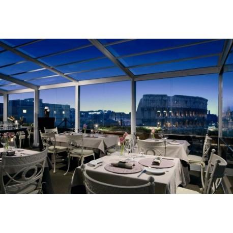 www.ristoranti-di-roma.it
