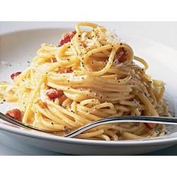 www.roma-a-tavola.it