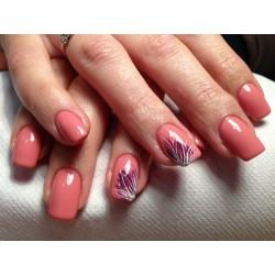 www.centri-nails.it