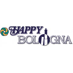 www.happybologna.it