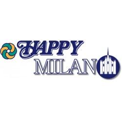 www.happymilano.it