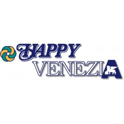 www.happyvenezia.it